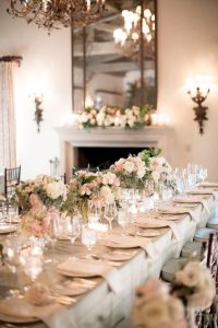 Wedding Retreat 2