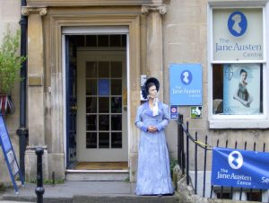 About Bath Jane_Austen_Centre