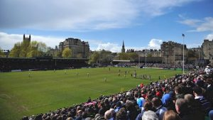 About bath - rugby